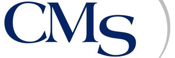 CMS, la administración Web al alcance de todos
