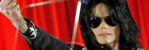 Michael Jackson Muere
