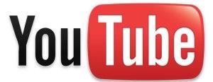 El suceso Youtube y su influencia en la ciudadanía