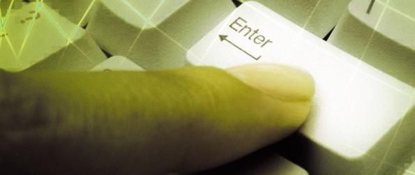 No se puede depender de las Tecnologías de la Información y Comunicación para todo