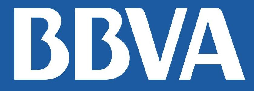 Cómo confiar en el BBVA y ser robado en el intento | Redacción Digital Web