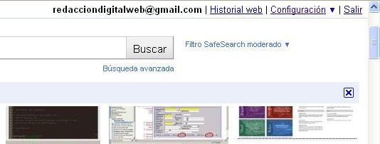Scroll Web