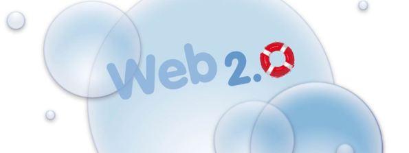 ¿Cúales son las Utilidades de la Web 2.0?