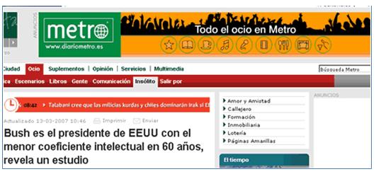 Diariometro.es