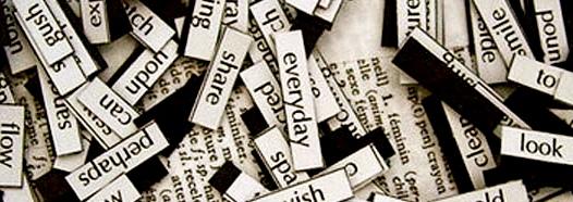 Hablemos sobre SEO...Palabras claves o Keyword en el contenido